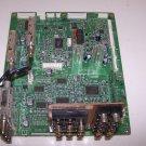 Samsung BP94-02140J Analog Board