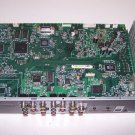 RCA SIGNAL BOARD ADM3-100 274518