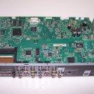 RCA ADM3-190 ADM3-850 273510 BOARD