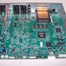 RCA DM3X BOARD SGL_1635427C