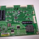 Vizio LED Driver Board AN45AAAD6