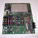 Sony A-1641-938-A BU Main Board for KDL-46V4100