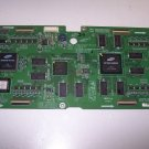 Philips 996500025105 Main Logic CTRL Board