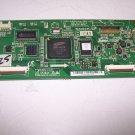 Samsung LJ92-01485C Main Logic CTRL Board