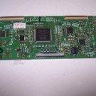 LG Philips 6871L-4201B T-Con Board