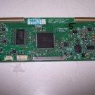 LG Philips 6871L-1226A T-Con Board
