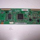 6871L-1158A T-Con Board
