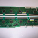 LG EBR73763902 EBR73764302 Scan Drive Kit