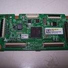 LG EBR74828101 Main Logic CTRL Board