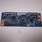 LG 55.42T28.C10 T-Con Board