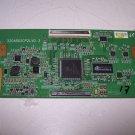 Samsung BN81-01705A T-Con Board