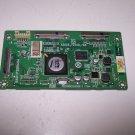Philips A01Q0MFR-001-FR Frc Cba