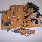 JVC FU-1ESA21065-1 Power PCB Assembly