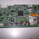 LG EBT62681704 main board 55LN5100-UB.BUSVLJR