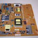 Insignia ADTVC2415XF5 Power Supply