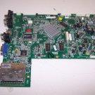 Toshiba AH302235 Main Board  23HLV87
