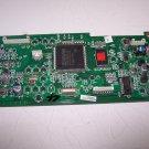 Toshiba AH302186 Decoder Board