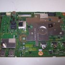 Panasonic TXN/A1VKUUS A Board for TC-L42E60