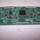 CMO 35-D082561 T-Con Board