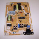 Panasonic TXN/P1VKUU Power Supply Unit