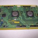 Panasonic TP4NA5149AGS D Board
