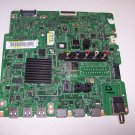 Samsung BN94-06695R Main Board for UN60F6300AFXZA