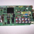 Samsung BN94-03262Y Main Board