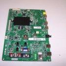 Toshiba 75033401 Main Board for 50L4300U