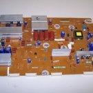 Samsung BN96-25256A Y-Main Board