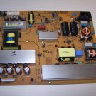 LG EAY62170101 Power Supply Unit