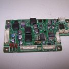 SAMSUNG Fan Controller Board BP41-00226A