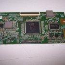 Samsung LJ94-01420Z T-Con Board