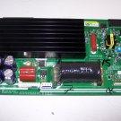 LG EBR39214601 ZSUS Board