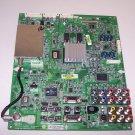 LG EBR41862701 Main Board