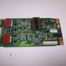 Samsung LJ97-03497A LED Driver