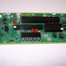 Panasonic TXNSC1UEUUS SC Board
