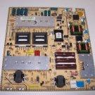 Philips UPBPSPFSP004 Power Supply