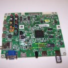 Philips A11P7MMA-001-DM Digital Main Cba