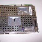 Toshiba PD2299C Digital Video Board