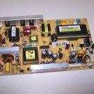 RCA RE46DZ1202 Power Supply / Backlight Inverter