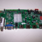 Sceptre 1B2A0131 Main Board for X322BV-HD