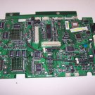 Gateway L11393-05-007 Main Board for GTW-P42M102