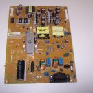 Vizio / Insignia ADTVCL801UXE8 Power Supply Unit