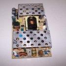 Westinghouse 4900211680 Power Supply Unit