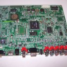 Akai 771E421D01-01 Main Board for PDP4225M
