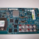 Samsung BN96-14705A Main Board for PN50C430A1DXZA