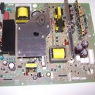 Akai MPF7410A Power Supply for PDP4225M