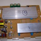 Samsung BN96-12952A Y-Main Board