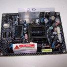 Akai MPT013B Sub Power Supply for PDP4225M