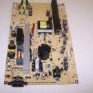 Insignia 6MF0152010 Power Supply Unit